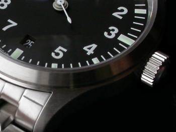 Speedbird III