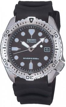 Seiko SDS099 Diver's 200m