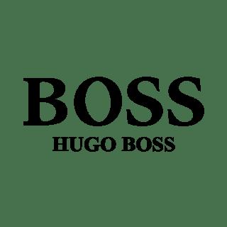 Watch shop & Emporio Armani, Hugo Boss, Diesel, Michael