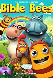 Bible Bees (2019)