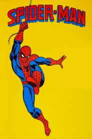 Spider-Man 1967 Season 2