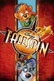 TaleSpin Season 1