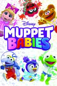 Muppet Babies 2018 Season 2