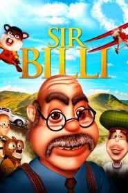 Sir Billi (2013)