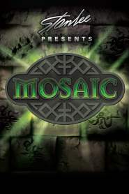 Stan Lee Presents: Mosaic (2007)