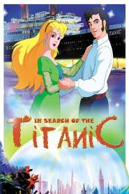 In Search of the Titanic (2004)