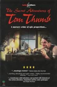 The Secret Adventures of Tom Thumb (1993)