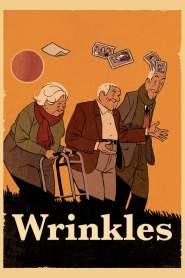 Wrinkles (2011)