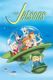 The Jetsons Season 3