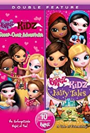 Bratz Kidz Fairy Tales (2008)