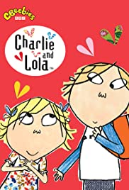 Charlie and Lola Season 2