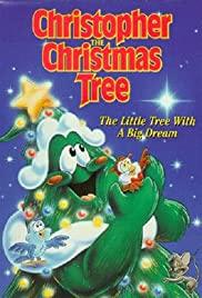 Christopher the Christmas Tree (1993)