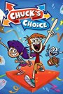 Chucks Choice Season 1