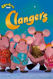 Clangers 2015