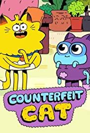 Counterfeit Cat Season 1