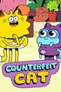 Counterfeit Cat Season 1