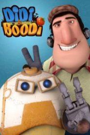 Didi Boodi
