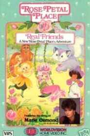 Rose Petal Place: Real Friends (1985)
