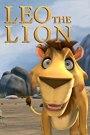 Leo the Lion (2005)