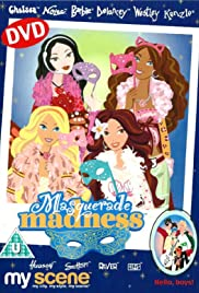 Masquerade Madness (2004)