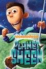 Planet Sheen Season 2