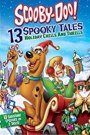 Scooby-Doo: 13 Spooky Tales Run for Your Rife (2013)