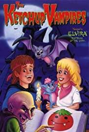 The Ketchup Vampires (1995)