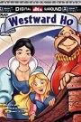 Storybook Classics: Westard Ho (1988)