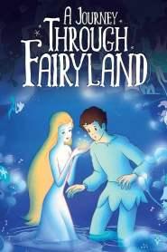 A Journey Through Fairyland (1985)