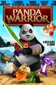 The Adventures of Jinbao (2012)