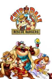 Chip 'n' Dale Rescue Rangers Season 2
