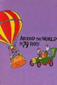 Around the World in 79 Days