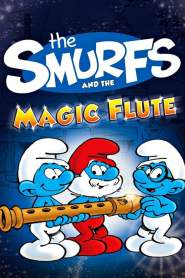 The Smurfs and the Magic Flute (1976)