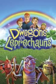 Dwegons and Leprechauns (2014)