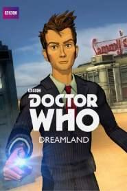 Doctor Who: Dreamland (2009)