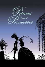 Princes and Princesses (2000)