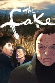 The Fake (2013)