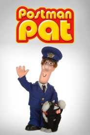 Postman Pat Season 7