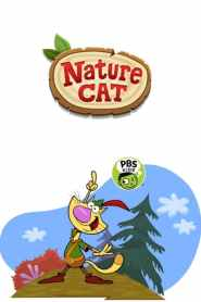 Nature Cat Season 2