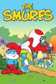 The Smurfs Season 4