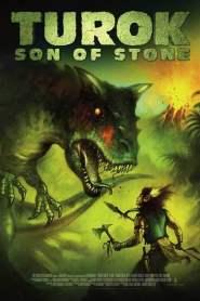 Turok: Son of Stone (2008)