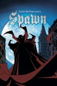 Spawn Season 2