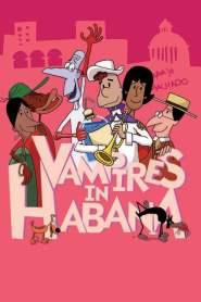 Vampires in Havana (1985)