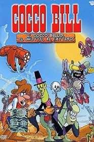 Cocco Bill Season 1