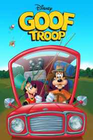 Goof Troop Season 2