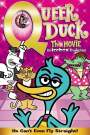 Queer Duck: The Movie (2006)