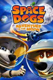 Space Dogs 2 (2014)