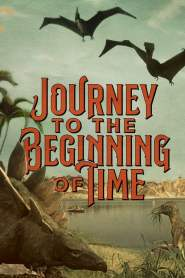 Journey to the Beginning of Time (1955)
