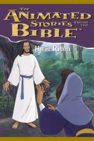 The Animated Stories from the Bible