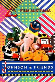 Johnson and Friends
